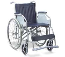 eco-motorised-wheelchair-manufacturer