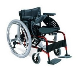 motorised-wheelchair-manufacturer