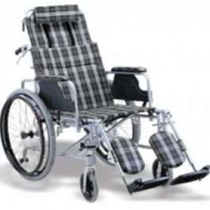 reclining-wheelchair-motorised-supplier