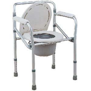 commode-chair-manufacturer