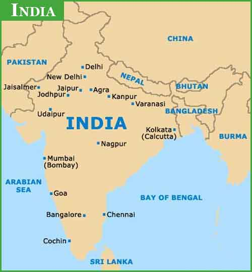 india-map-supplierjpg